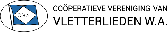 Coöperatieve Vereniging van Vletterlieden